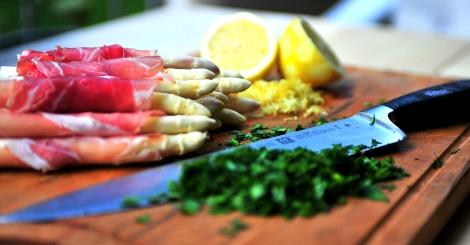 asparagus2