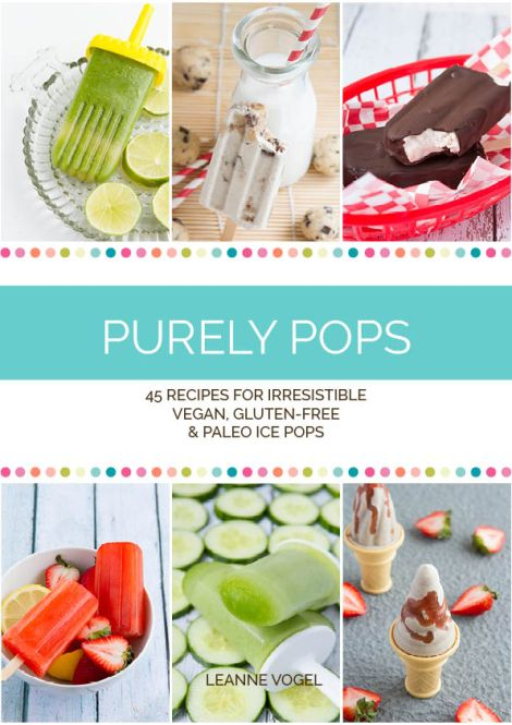 Graphics-PurelyPops-Cover