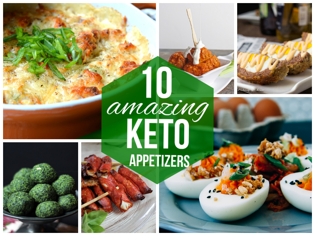 10 amazing keto appetizers the primitive palate. Black Bedroom Furniture Sets. Home Design Ideas