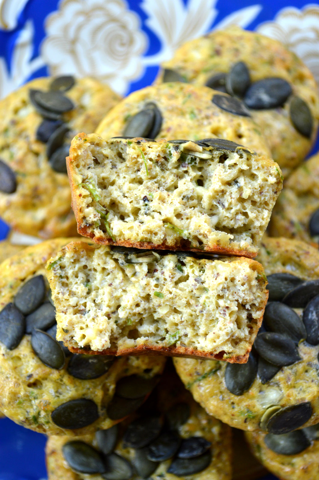 eggs gluten free breakfast muffins low carb gluten free nutty egg