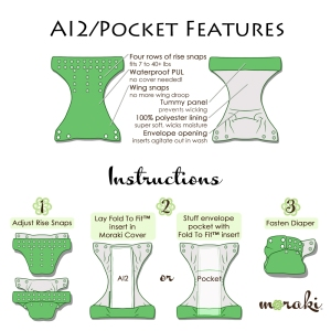 ai2-features1