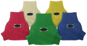 IBP_WoolCover_Group